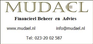 MUDAEL.nl